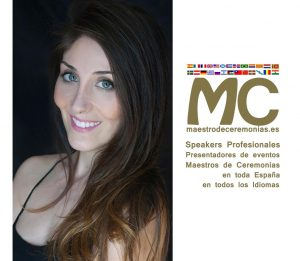 MC Valencia Laura Bilingüe Inglés