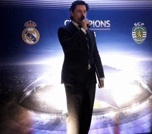 uefa-champions-speaker-bernabeu