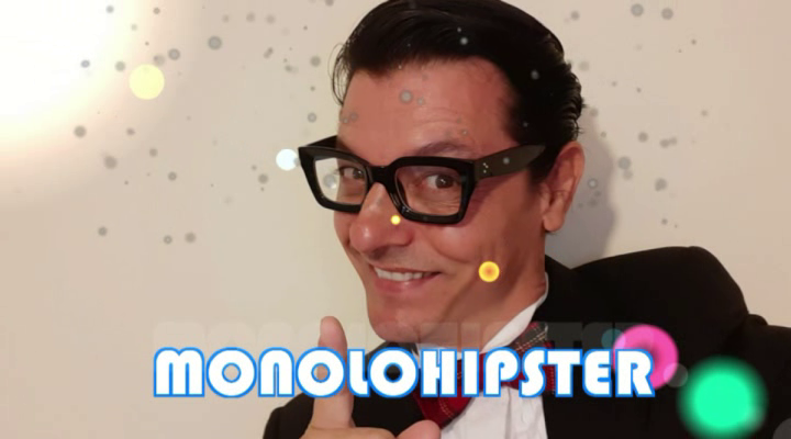 MonoloHipster-speaker-motivacional-comico